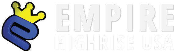 Empire Highrise USA